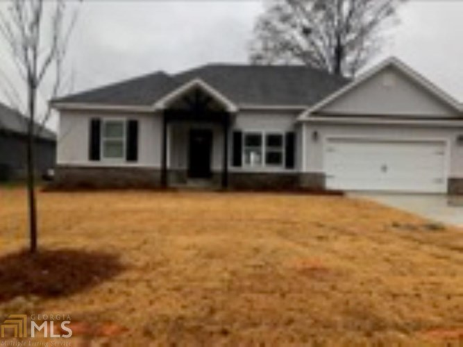 215 Kendall Ct, Perry, GA 31069