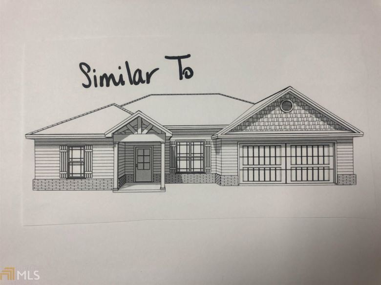 306 Kendall Ct, Perry, GA 31069
