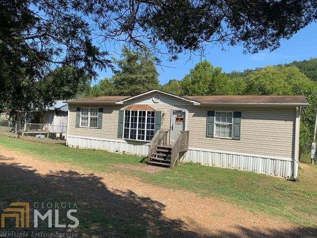 1597 Staight Gut Rd, Rock Spring, GA 30739