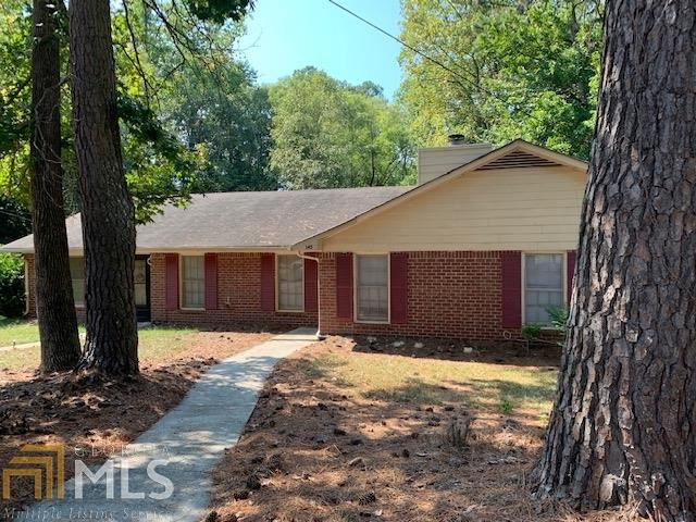 145/155 Chase Ct, Fayetteville, GA 30214
