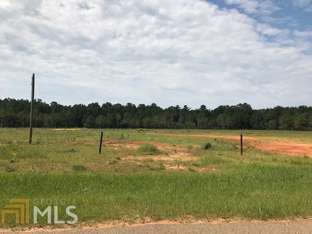 0 Perry Pkwy, Perry, GA 31069