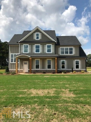 235 Graceton Farms Dr, Turin, GA 30289