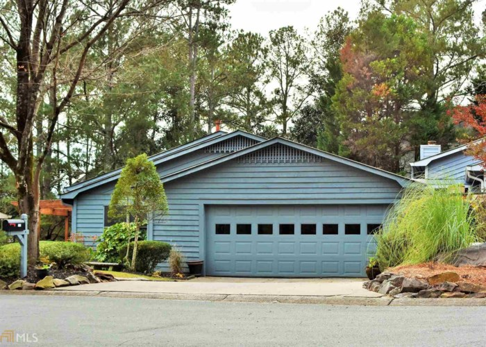 315 N Sandwedge L N Sandwedge Ln, Johns Creek, GA 30022