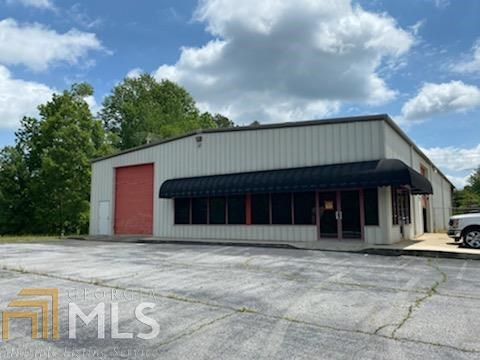 1878 Clary Connector, Eastanollee, GA 30538