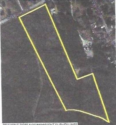 1485A Pine Barron Rd, Pooler, GA 31322