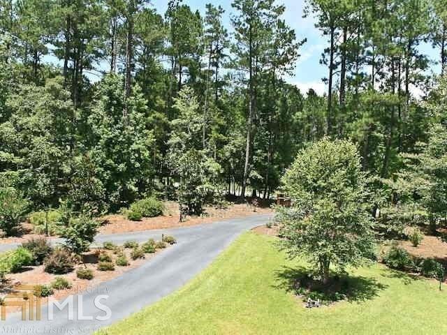 1575B Oak Mountain Rd, Shiloh, GA 31826