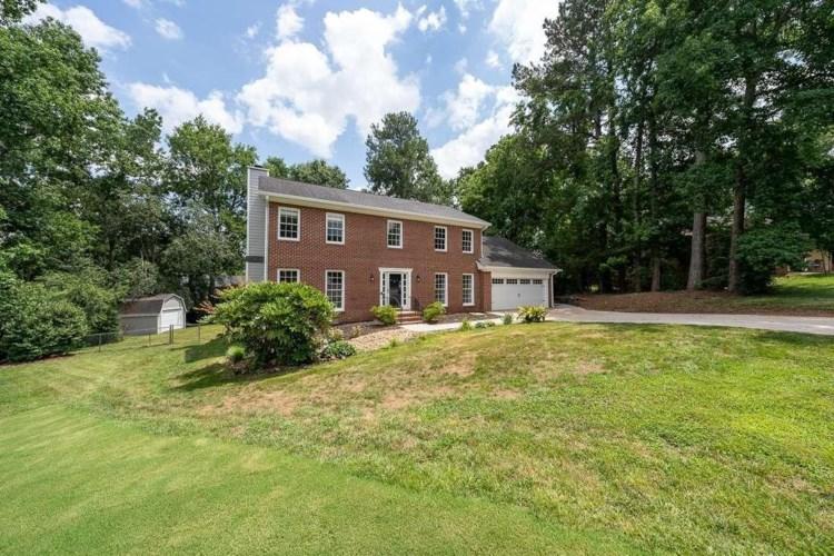 1300 Glyndon Hunt, Lawrenceville, GA 30043