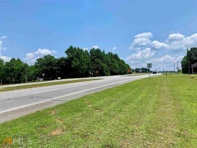 30302 Highway 441, Commerce, GA 30529
