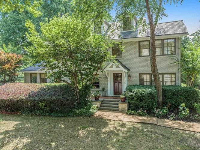 1219 Oakdale Rd, Atlanta, GA 30307