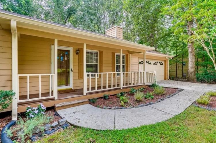 2979 Old Oaks, Buford, GA 30519