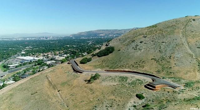 3017 S CANNON POINT DR  #11, Salt Lake City, UT 84109