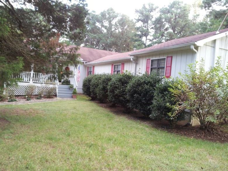 6189 Cedarcrest Road, Acworth, GA 30101