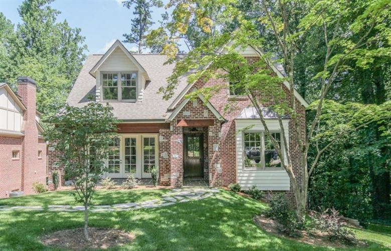 1740 Coventry Place, Decatur, GA 30030