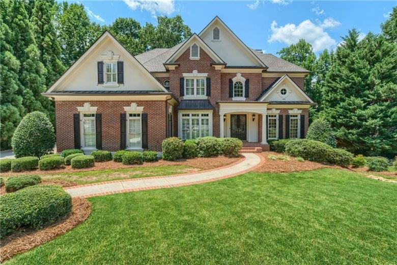 3268 Bransley Way, Duluth, GA 30097