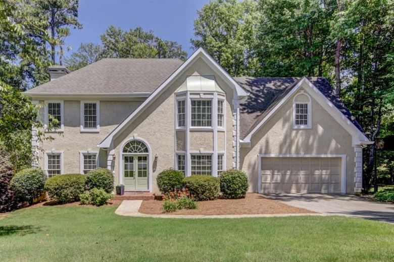 3626 Summerford Way, Marietta, GA 30062