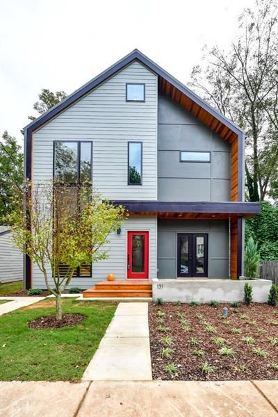 131 South Avenue SE, Atlanta, GA 30315