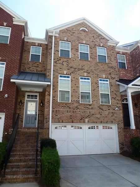 3209 Buck Way Unit # 3209, Alpharetta, GA 30004