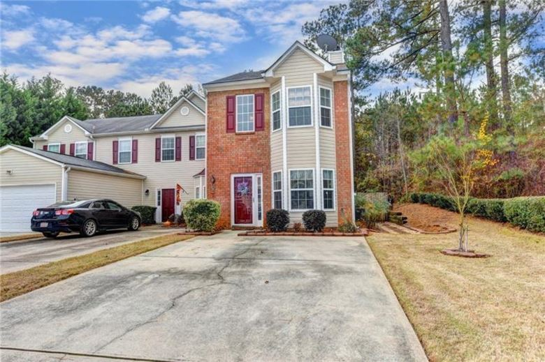 4622 Crawford Oaks Drive, Oakwood, GA 30566