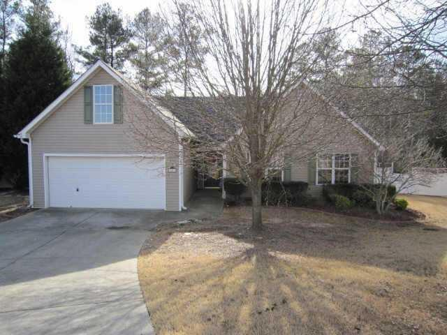 5008 Cheltingham Court, Sugar Hill, GA 30518