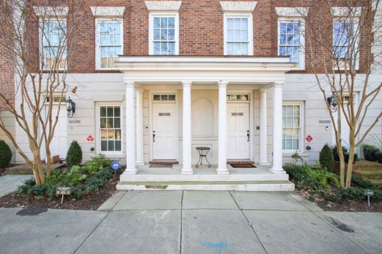 473 Bartram Street SE Unit # B, Atlanta, GA 30316