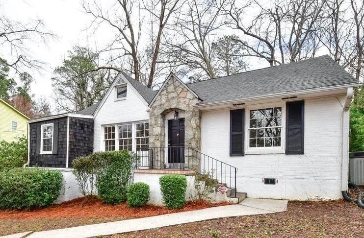 966 Underwood Avenue SE, Atlanta, GA 30316