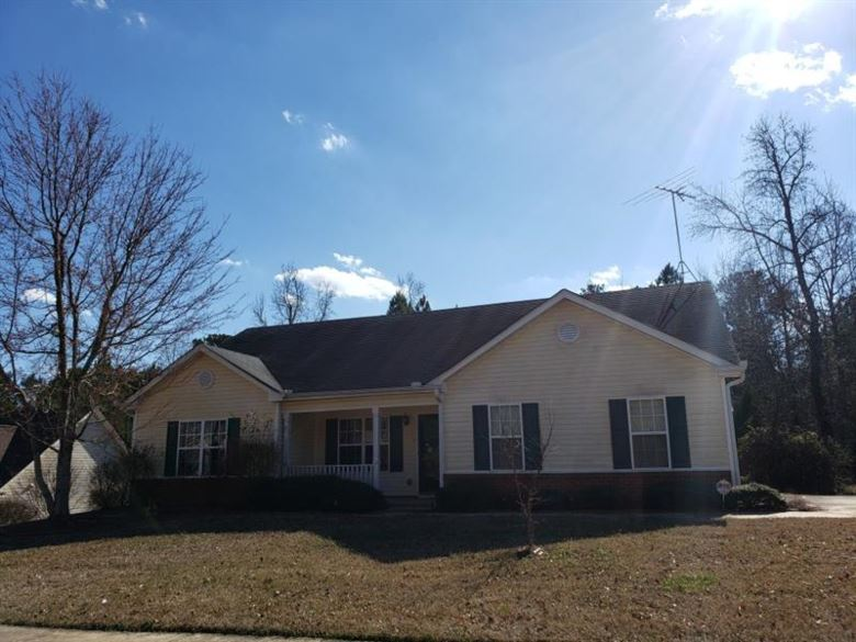 150 Autumn Court, Covington, GA 30016