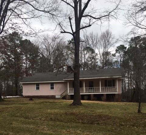 823 Mount Tabor Road, Oxford, GA 30054