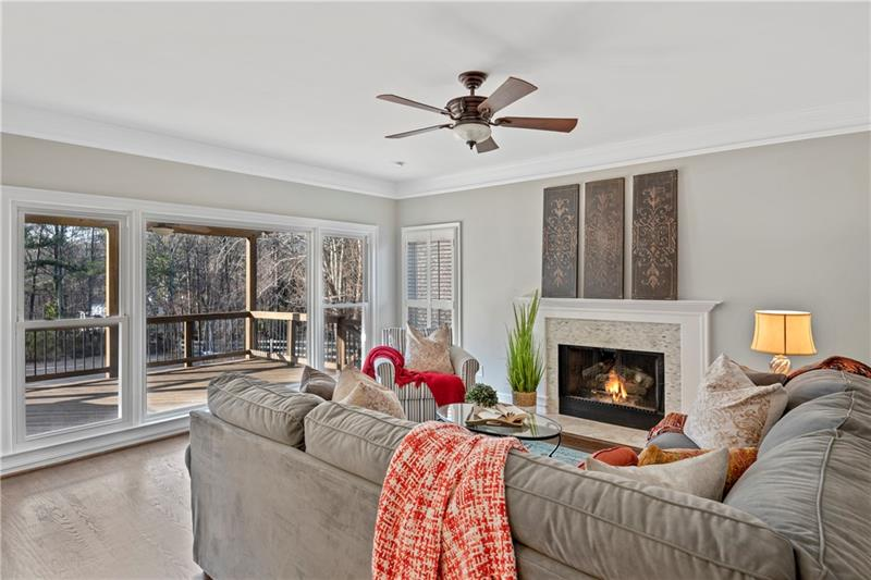 1035 Devereux Chase, Roswell, GA 30075