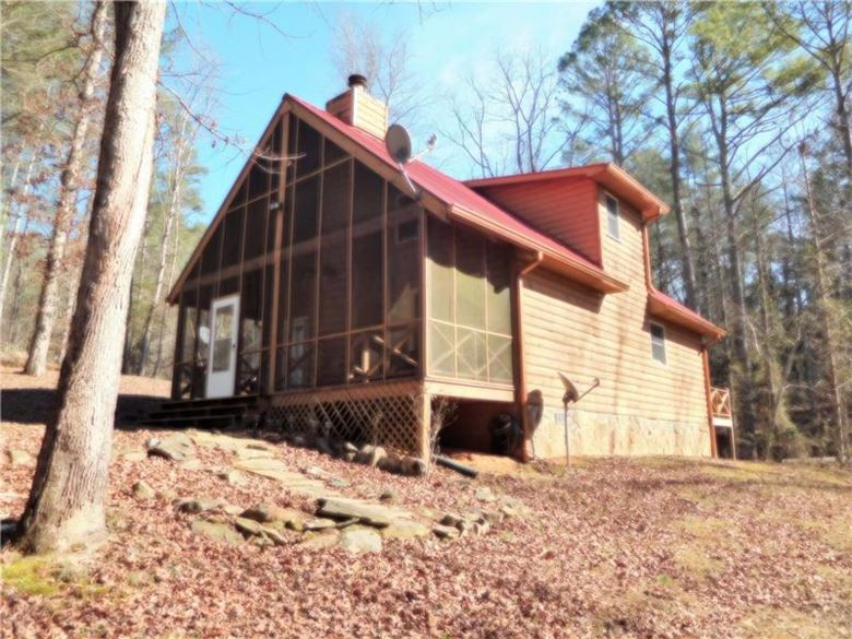 13 Summer Lane, East Ellijay, GA 30540