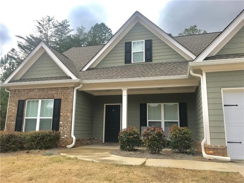 6611 Station Drive, Clermont, GA 30527