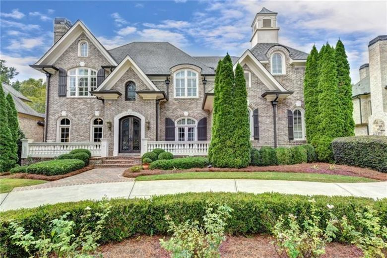 8230 Colonial Place, Duluth, GA 30097
