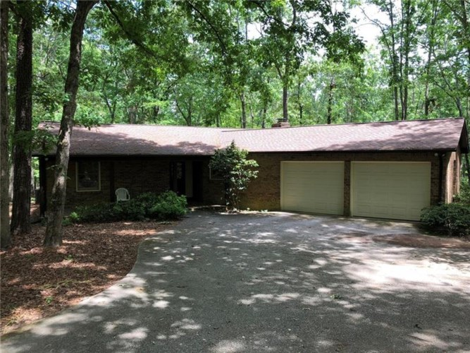 2956 Old Peachtree Road, Dacula, GA 30019