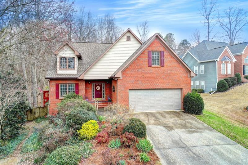 3628 Elinburg Cove Trail, Buford, GA 30519