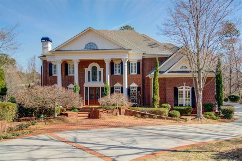 2671 Lovejoy Circle, Duluth, GA 30097