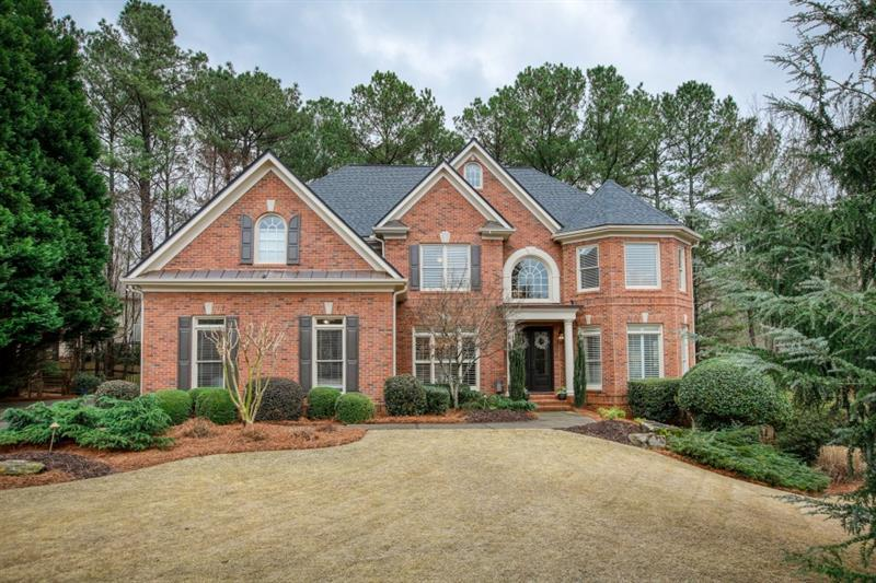950 Great Rissington Way, Alpharetta, GA 30022