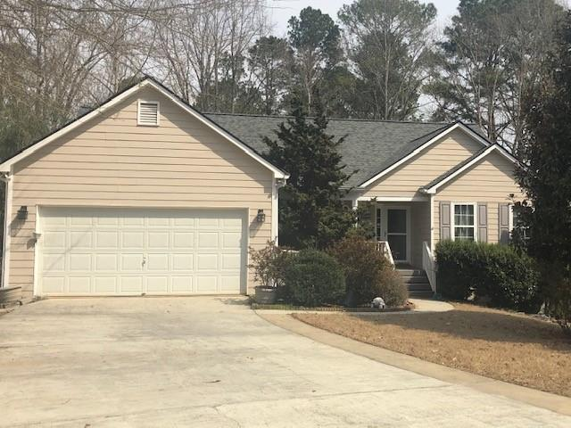 5715 Amberside Lane, Sugar Hill, GA 30518