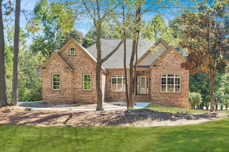 425 Watermill Way, Suwanee, GA 30024