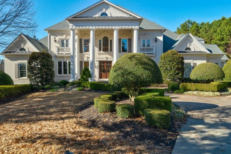 2411 Lockerly Pass, Duluth, GA 30097