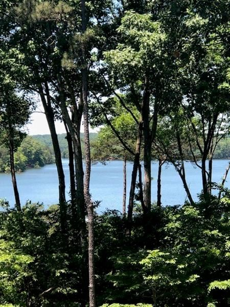 3591 Water Front Drive, Gainesville, GA 30506