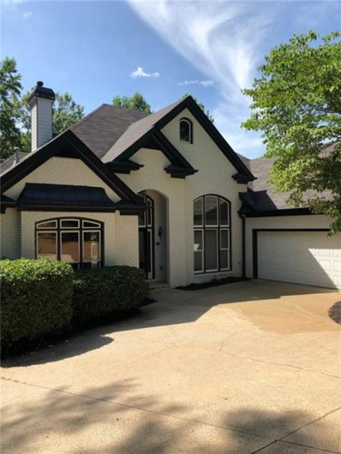 7725 Harbour Walk, Cumming, GA 30041