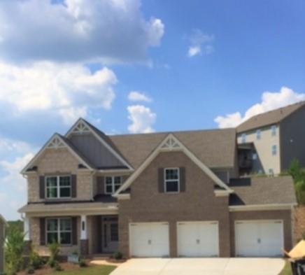 4140 Candlewood Lane, Cumming, GA 30040