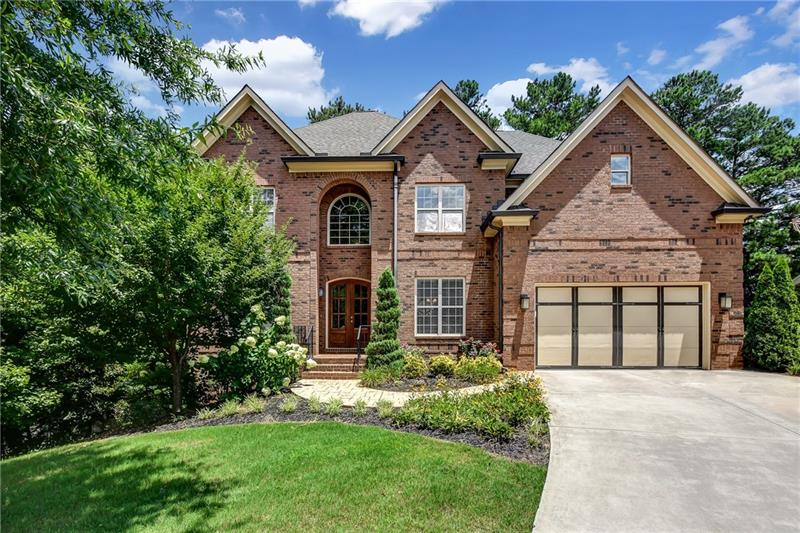 5319 Byers Road, Johns Creek, GA 30005