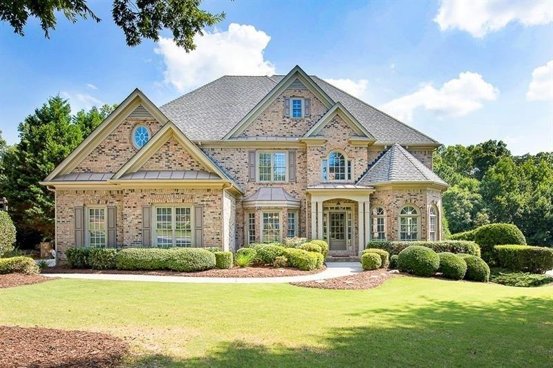 1055 WINDERMERE Crossing, Cumming, GA 30041
