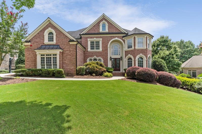 1057 Windermere Crossing, Cumming, GA 30041
