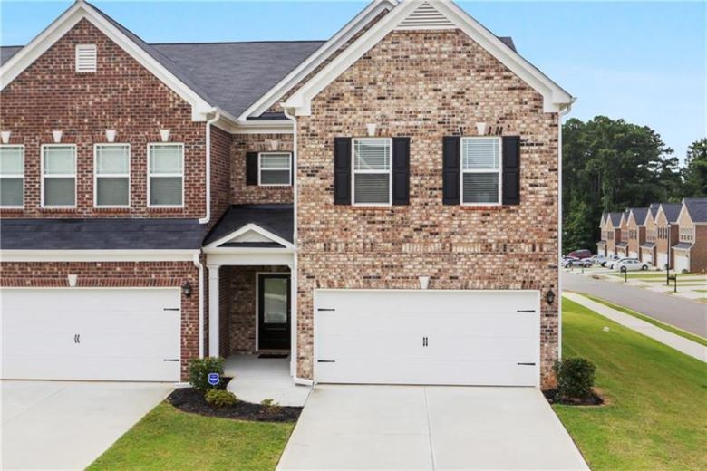 251 Centerview Way, Lawrenceville, GA 30046