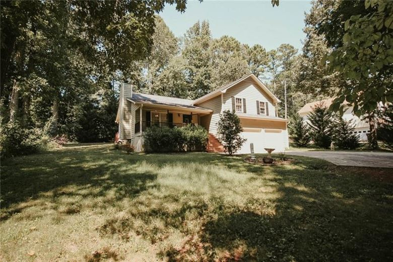 269 Powder Mill Drive, Dallas, GA 30157