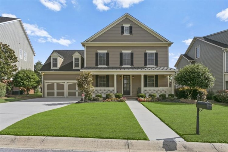 1280 CELEBRATION Way SE, Mableton, GA 30126