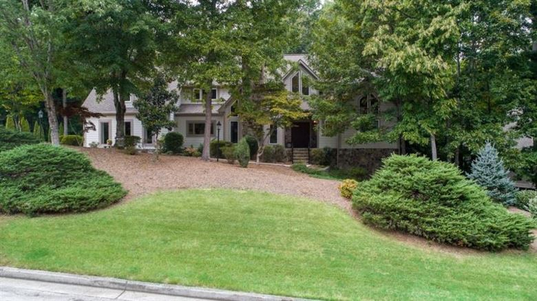 310 FOXLEY Way, Roswell, GA 30075