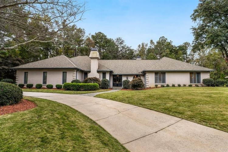 1530 Moorings Way, Cumming, GA 30041