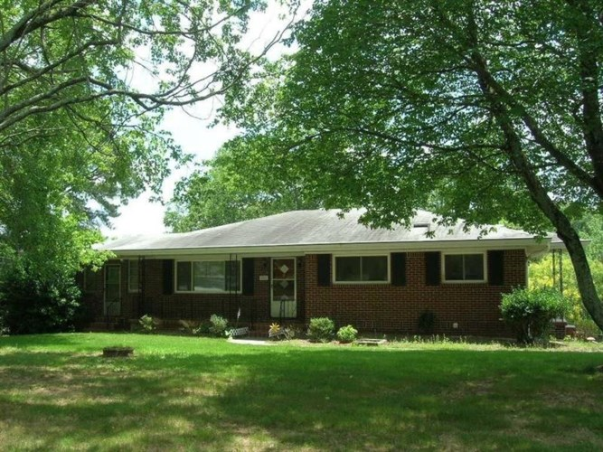 0 Old Peachtree Road, Lawrenceville, GA 30043